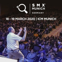 SMX Munich 2020