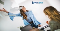 Harassment, Bullying, Gossip, Confrontational and Disruptive Behavior: A Manager's Guide on How to Detox and Neutralize a Negative Workplace
