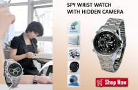 Spy Camera Shop in Delhi