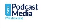 Podcast Media Discovery FREE Workshop February in Peterborough