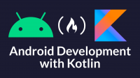 Android Development with Kotlin Training Course