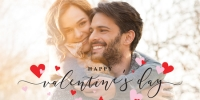 Valentines' Tantra Speed Date - Encinitas (Singles Dating Event)
