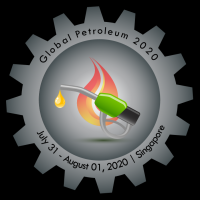 CPD Accredited 2nd Global Congress on Petroleum Engineering and Natural Gas Recovery