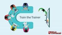 Train the Trainer: Core Skills 2-Day Course
