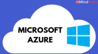 Learn The Best Microsoft Azure Training- MindMajix