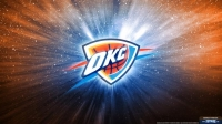 Oklahoma City Thunder vs. Atlanta Hawks Tickets