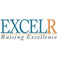 ExcelR - Data Science, Data Analytics Course Training in Bangalore