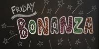 January Bonanza - Locals Party at The Heathcote and Star