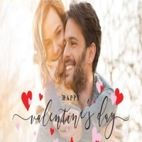 Valentines' Tantra Speed Date - Los Angeles! (Singles Dating Event)