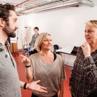 Project Management Course - 26th November 2020 - Impact Factory London