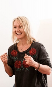 Public Speaking Course - 9th June 2020 - Impact Factory London