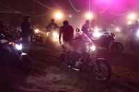 Raigad Bikers Festival 2020