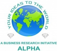 29th Asia-Pacific Conference on Global Business, Economics, Finance and Management Sciences