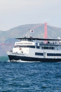 Holiday National Park Cruise Tour