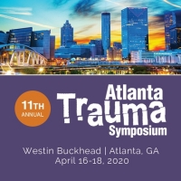 11th Annual Atlanta Trauma Symposium