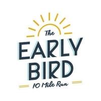 Early Bird 10 Mile Run