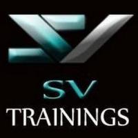 Free Demo On Adobe AEM 6.4 Online Training