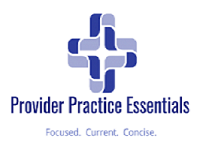APPCSW1 (Jan 2020), Advanced Practice Provider Clinical Skills Workshop1, Dallas USA