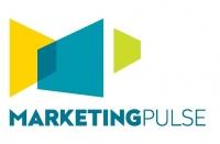 MarketingPulse2020