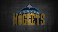 Denver Nuggets vs. Utah Jazz Tickets