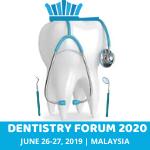 International Dentistry and Dental Public Health Conference, Kuala Lumpur, Malaysia