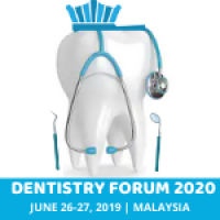 International Dentistry and Dental Public Health Conference