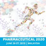International Pharmaceutical and Novel Drug delivery Conference, Kuala Lumpur, Malaysia