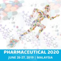 International Pharmaceutical and Novel Drug delivery Conference