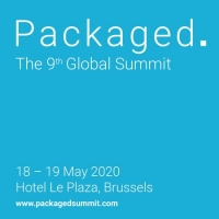 The 9th Global Packaged Summit, Brussels (18-19 May, 2020)