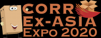 CORR EX -ASIA EXPO 2020