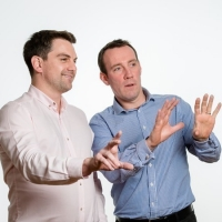 Negotiation Skills Course - 15th June 2020 - Impact Factory London