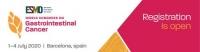 ESMO World Congress on GI Cancer