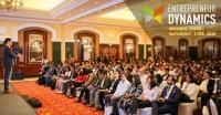 Entrepreneur Dynamics -  Bengaluru, India