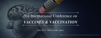 Vaccine Conference
