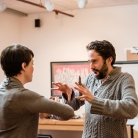Storytelling for Business Course - 8th Sept 2020 - Impact Factory London