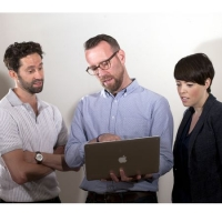 PowerPoint Training Course - 14th September 2020 - Impact Factory London