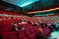 European Symposium on Pediatric Cochlear Implantation 2023, Netherlands