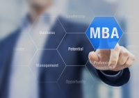 Attend MBA PGDM GD PI @ Bhubaneswar for FREE, Save INR 1500/-