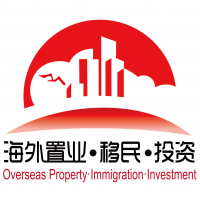 Wise 19th Overseas Property & Immigration & Investment Exhibition