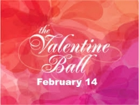 The Valentine's Day Ball