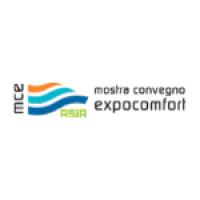 Mostra Convegno Expocomfort (MCE) Asia 2020