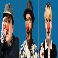 A Thousand Clowns: A family-friendly comedy from Broadway