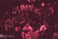 Dance Fridays - Live Salsa with JULIO BRAVO, Bachata, Kizomba y Mas, Lesson