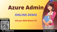 Free Online Demo Class on Microsoft Azure Training from Industry experts