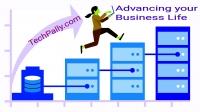 Techpally.com blogging business masterclass