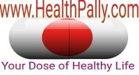 Healthpally.com healthy living talkshow