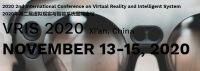 2020 2nd International Conference on Virtual Reality and Intelligent System (VRIS 2020)