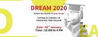 DREAM 2020