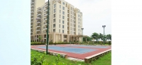 High Your Standard of Living by Investing in Emaar the Views Mohali