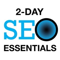 2-Day SEO Essentials Class